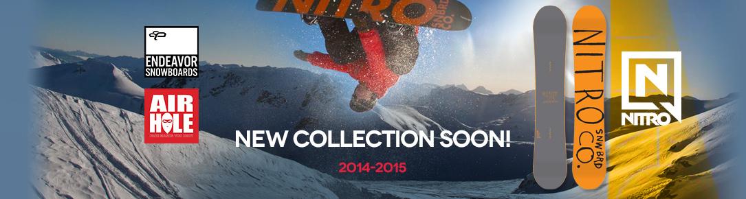 nitro 2015 en