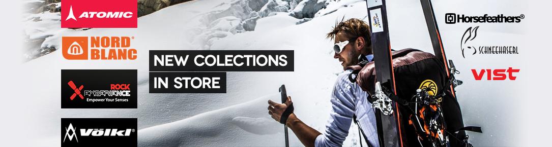 colectii 2015 in magazin en