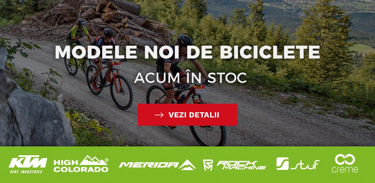 biciclete aprilie 2019 en