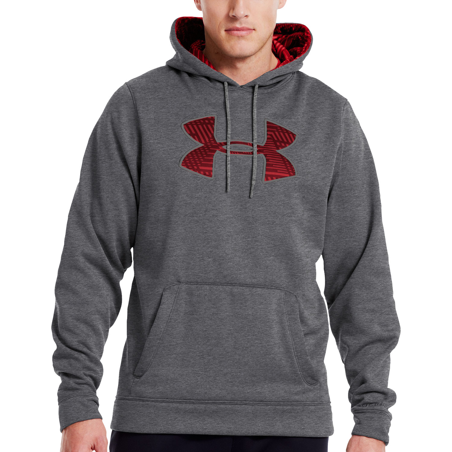 Under Armour Storm Sweatshirts Fitness Under Armour Storm