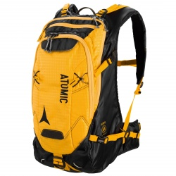 accesories atomic-Automatic Pack 25L