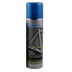 bike-accesories shimano-Spray bike wash 200ml
