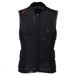 Image of: atomic - Live Shield Max Vest