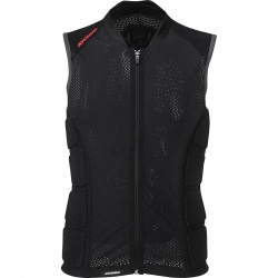 Image of: atomic - Live Shield Vest Men