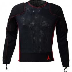 Image of: atomic - RS Race Shirt