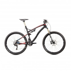 bikes nakita-Blaze C Expert