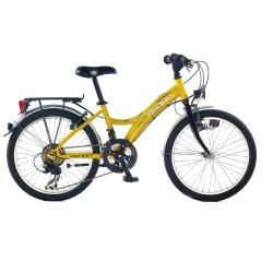 bikes xenon-City 20