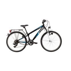 bikes xenon-City 24