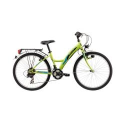 bikes xenon-City Y 24