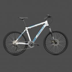 bikes nakita-Eagle 7.5 DISC