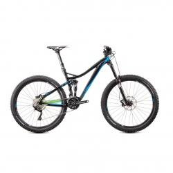 bikes nakita-Engine COMP