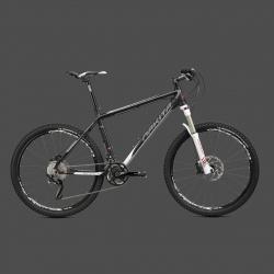 bikes nakita-EVO 9.5 2013