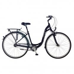 bikes siga-Luxemburg