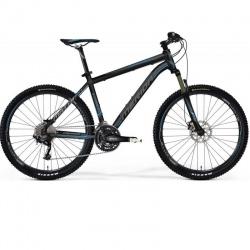 bikes merida-Matts TFS 600 MB