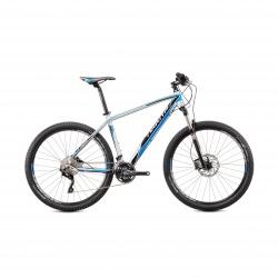 bikes nakita-Spider 5.5