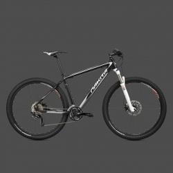bikes nakita-Spider 7.5 BIG