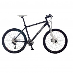 bikes nakita-Spider 7.5 RH53 XT 30G