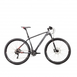 bikes nakita-Spider 9.5 BIG