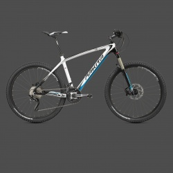 bikes nakita-Team C5
