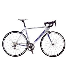 bikes siga-Ultima 7