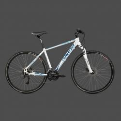 bikes nakita-X Cross 3.5