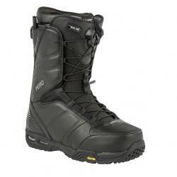 snowboard-boots nitro-TEAM TLS