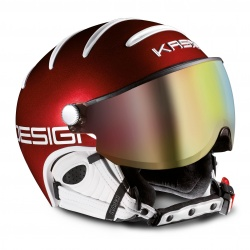 Image of: kask - CLASS SPORT