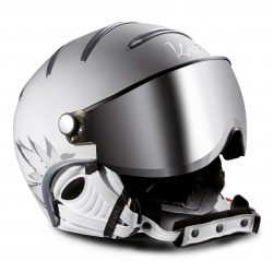 Image of: kask - ELITE LADY