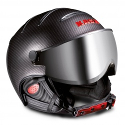 Image of: kask - ELITE MAN