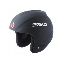 Image of: briko - Rookie