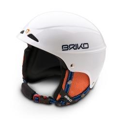 Image of: briko - Pico