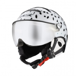 helmets vist-So Cool Helmet