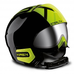 Image of: kask - Stealth