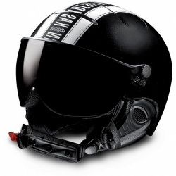 Image of: kask - Style