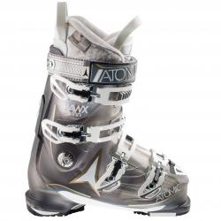 ski-boots atomic-Hawx 2.0 100 W
