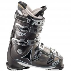 ski-boots atomic-Hawx 2.0 110
