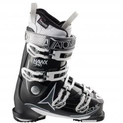 ski atomic-Hawx 2.0 80 W