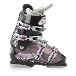 Image of: nordica - Hot Rod 8.0 W