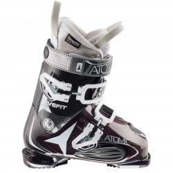ski-boots atomic-Live Fit 80 W
