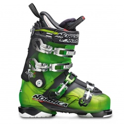 Image of: nordica - NRGy PRO 1