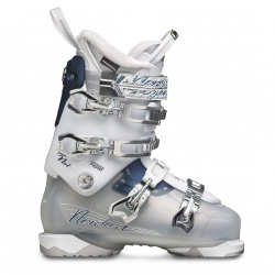 Image of: nordica - NXT N3 W