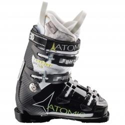 ski-boots atomic-Redster Pro 110 W