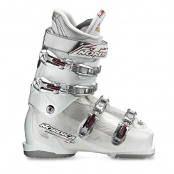 ski-boots nordica-Speedmachine W