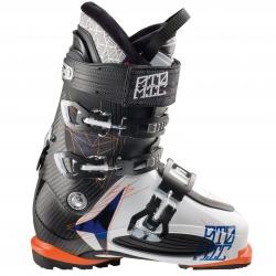 ski atomic-Waymaker Carbon 100