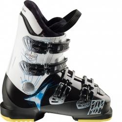 ski-boots atomic-Waymaker JR 4