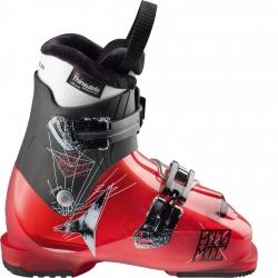 ski atomic-Waymaker JR Plus 2