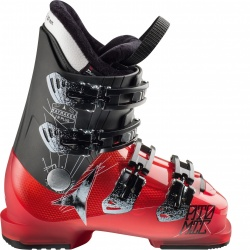 ski-boots atomic-Waymaker JR Plus 4