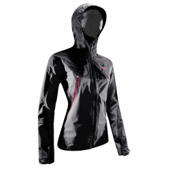 bike-equipment dynafit-Aphex PTX W Jacket
