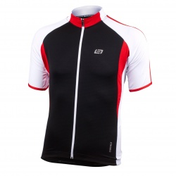 bike-equipment bellwether-Distance Jersey