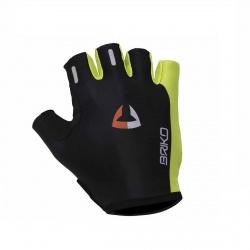 bike-equipment briko-Evolution Pro Glove